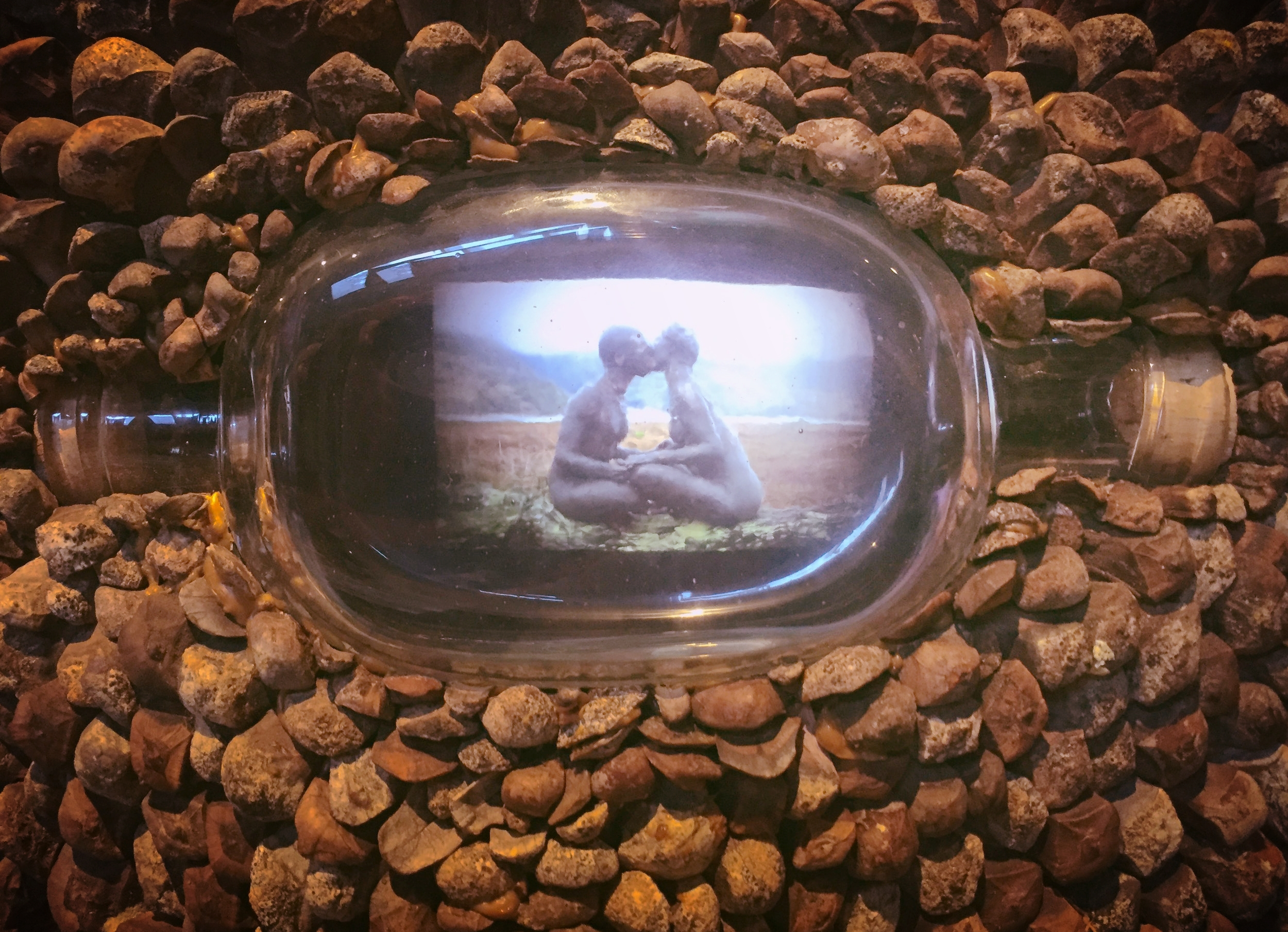 message in a bottle.jpg