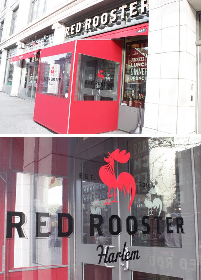 REd+Rooster_VillaBisono10.jpg