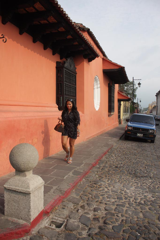VillaBisono_Guate2.jpg