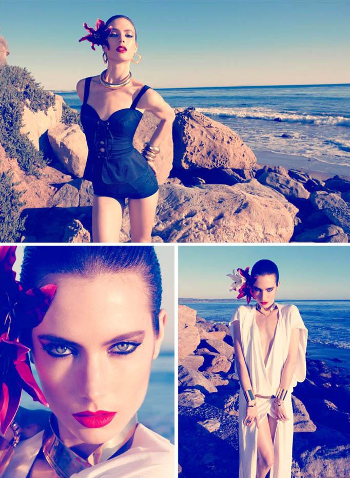 VillaBisono_JessicaMiller2.jpg