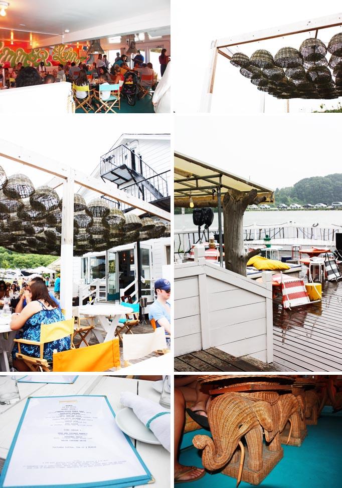 VillaBisono_SurfLodge12.jpg