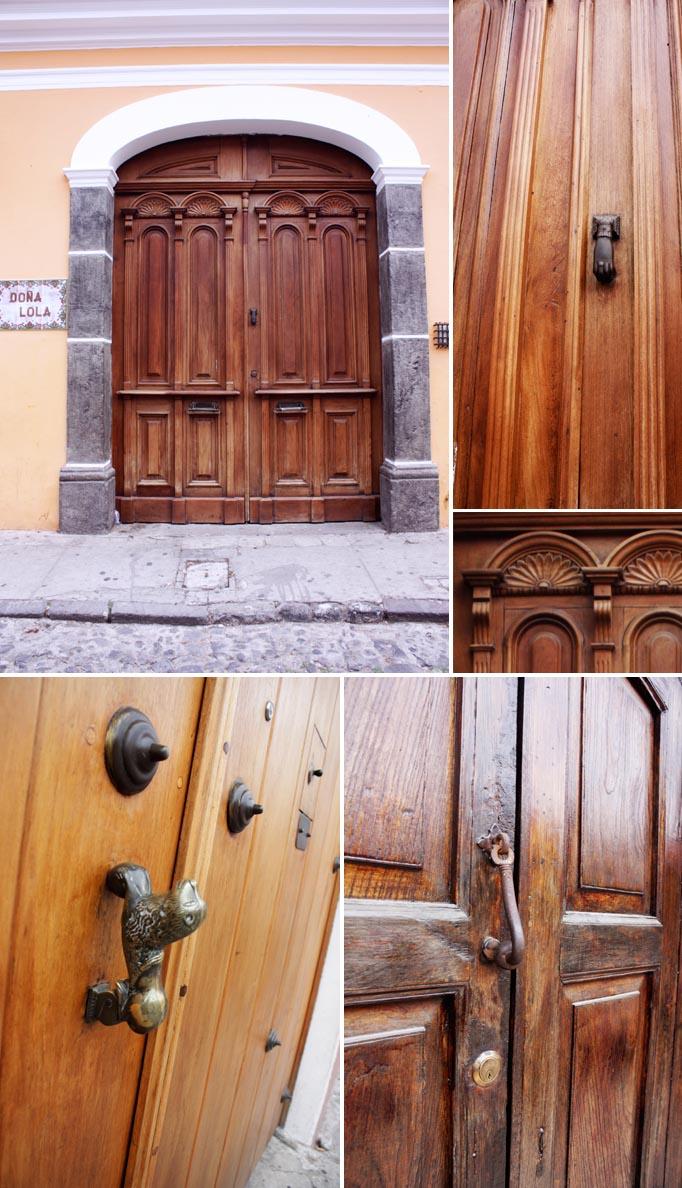 VB_AntiguaDoors9.jpg