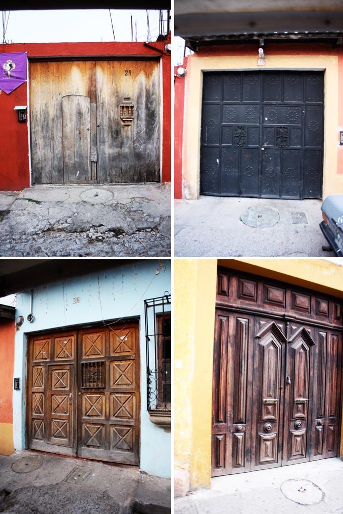 VB_AntiguaDoors2.jpg