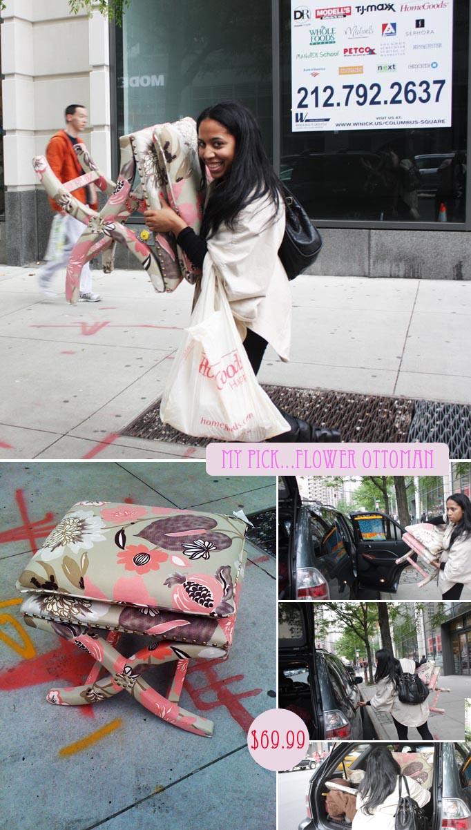 VILLABISONO_HOMEGOODS_NYC_GRANDOPENING.jpg