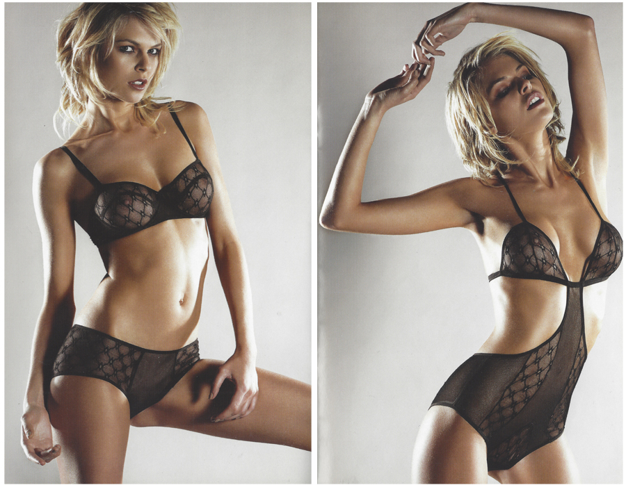 VP lingerie 9sa.jpg