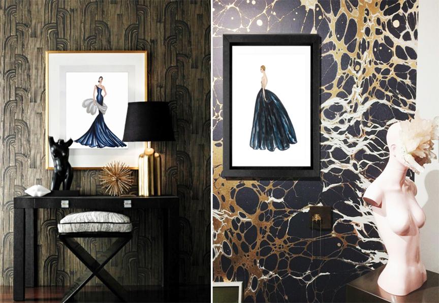 FashionIllustrationsBanner.jpg