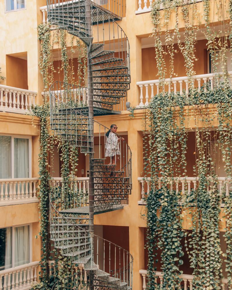 HotelCharlestonSantaTeresa _BisonoSisters46.JPG