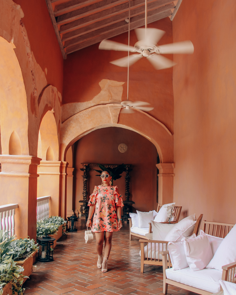 HotelCharlestonSantaTeresa _BisonoSisters7.JPG