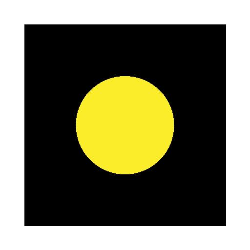 iconmonstr-brightness-7-icon copy.png