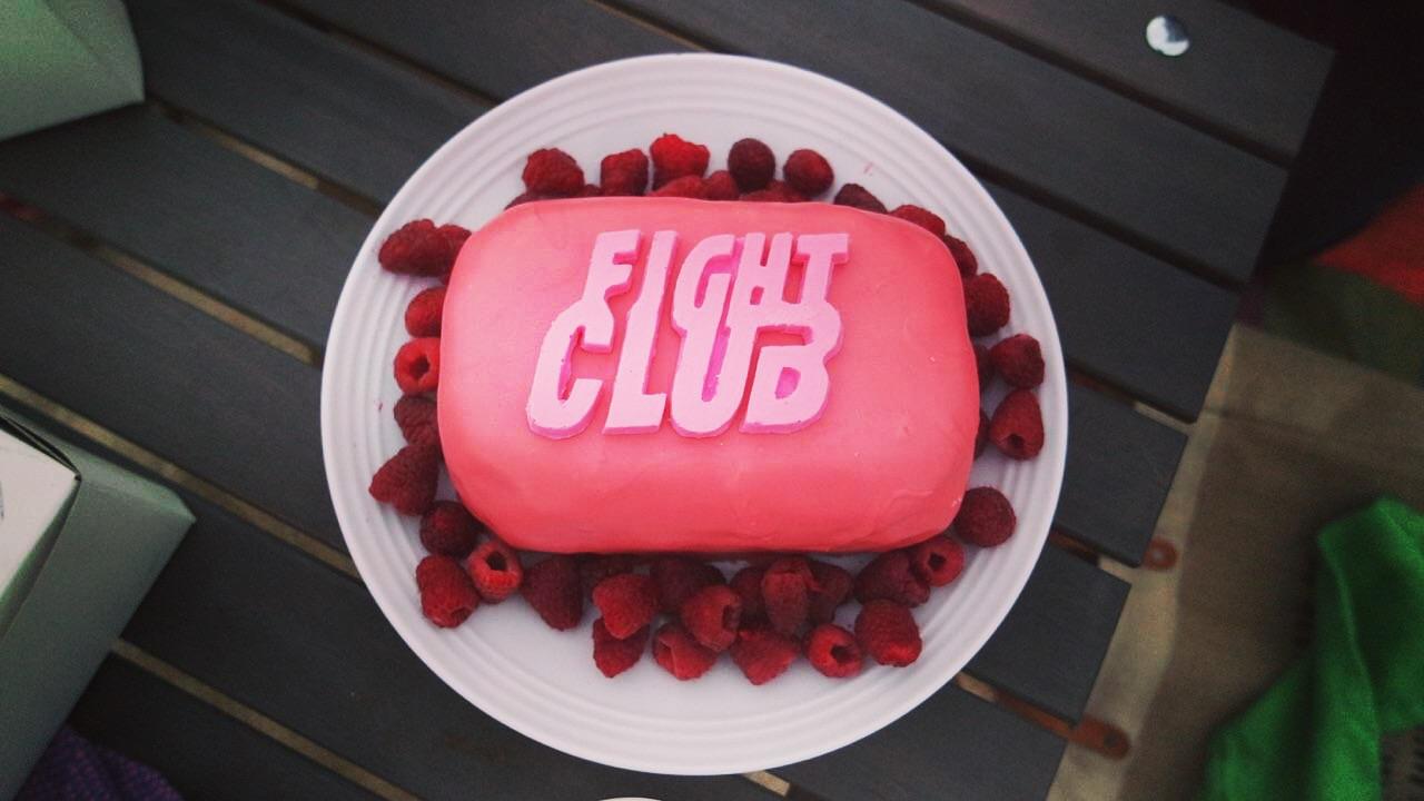 Fight Club Cake.jpg