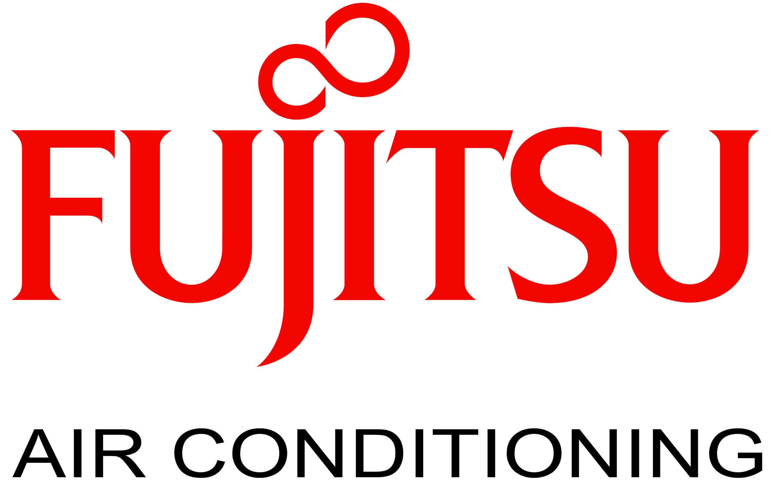 Fujitsu-Air-Conditioning-logo.jpg