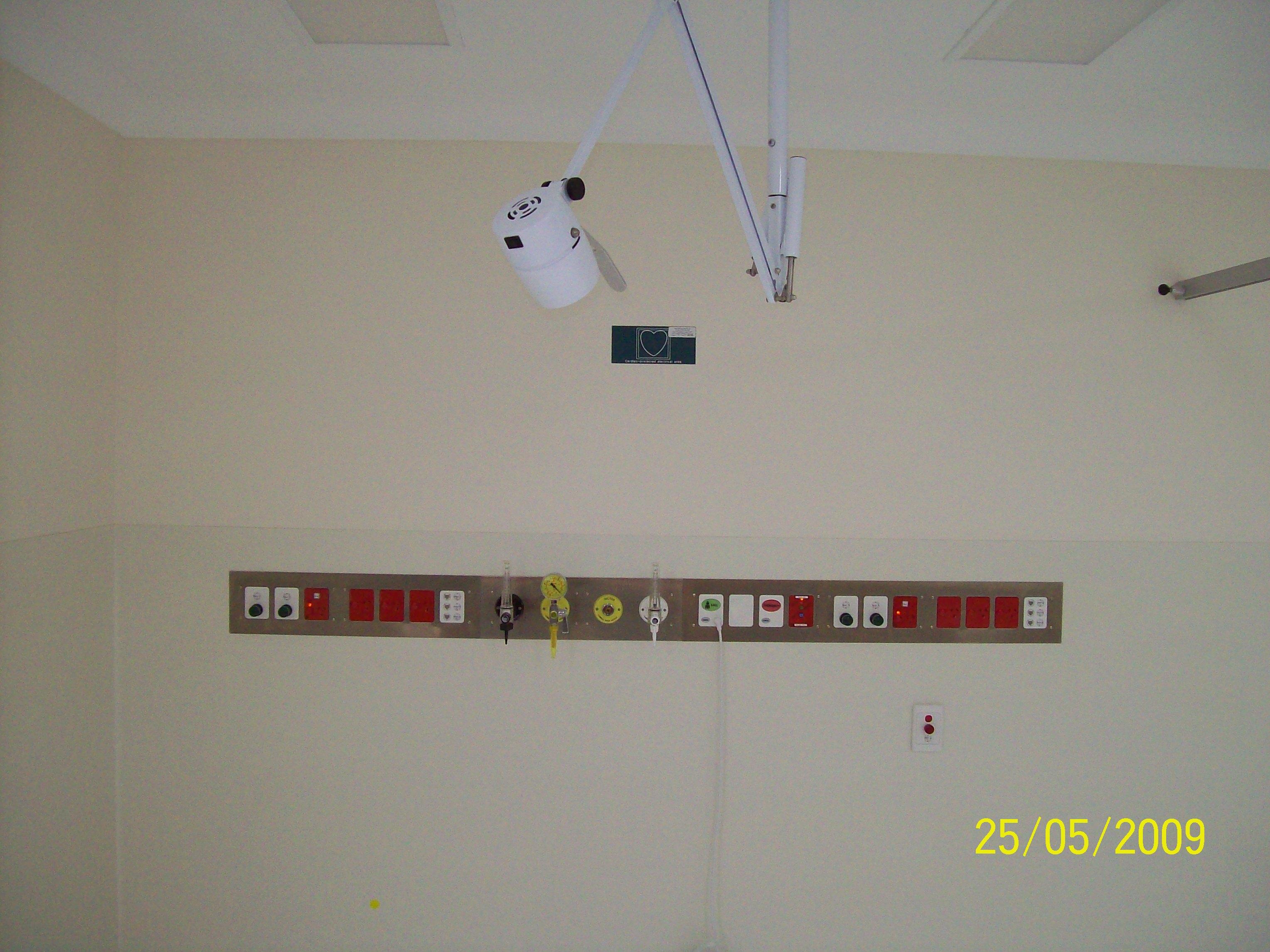 East Wing L3 Cardiac bay 2.JPG