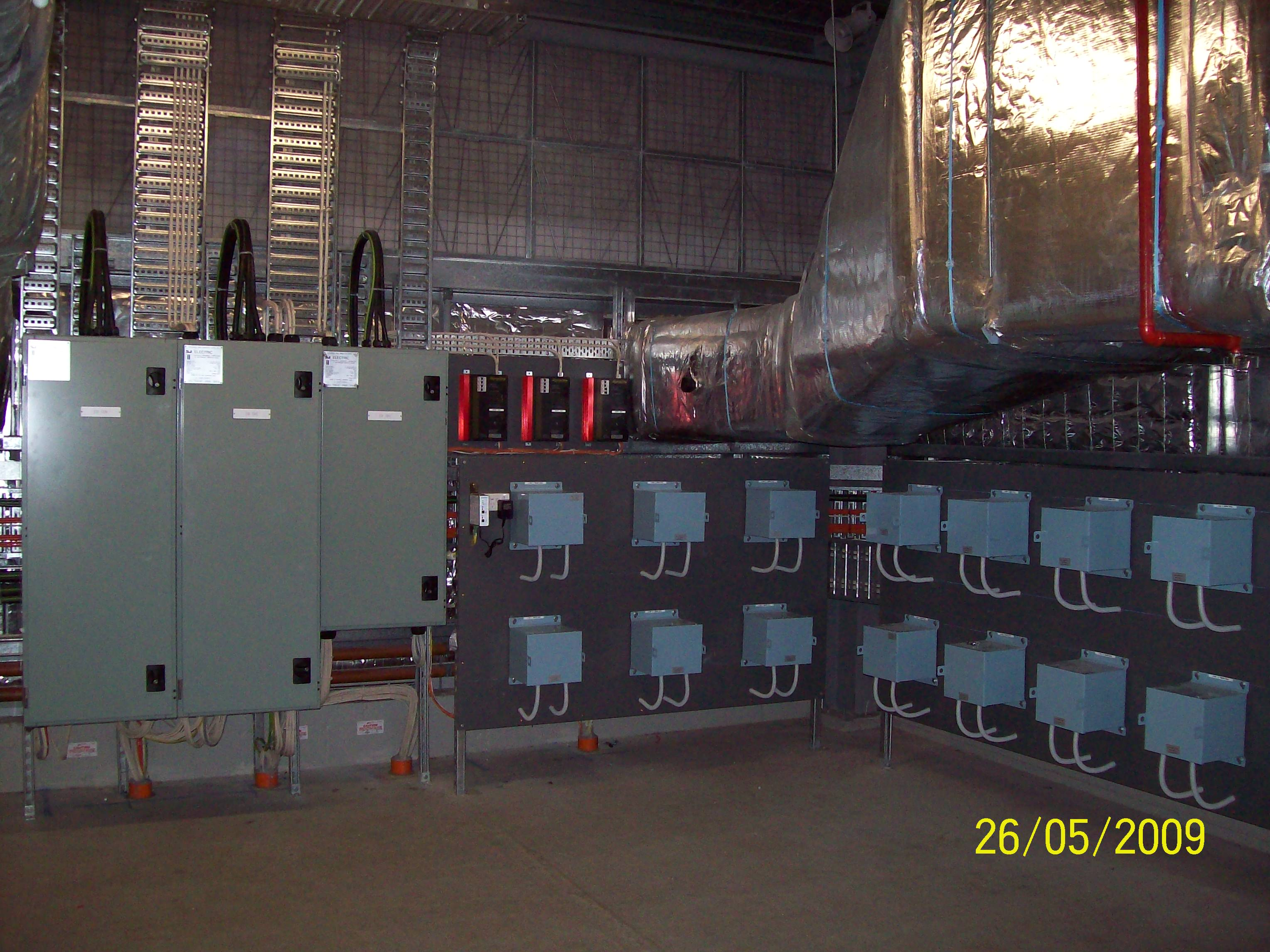 PCH OR DB's & LIOM TRXs in plantroom over.JPG
