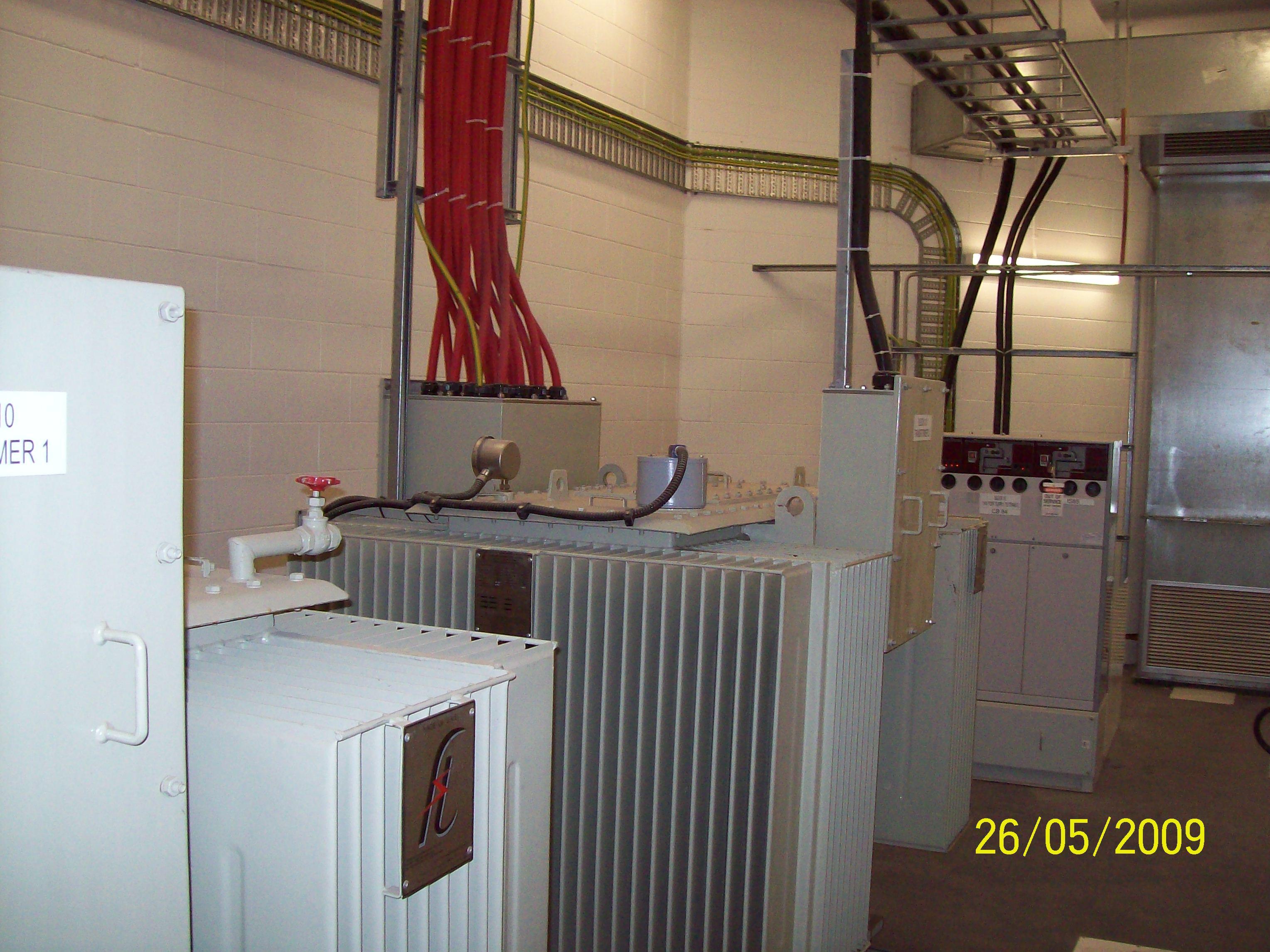 PCH Block 10 HV Sub.JPG