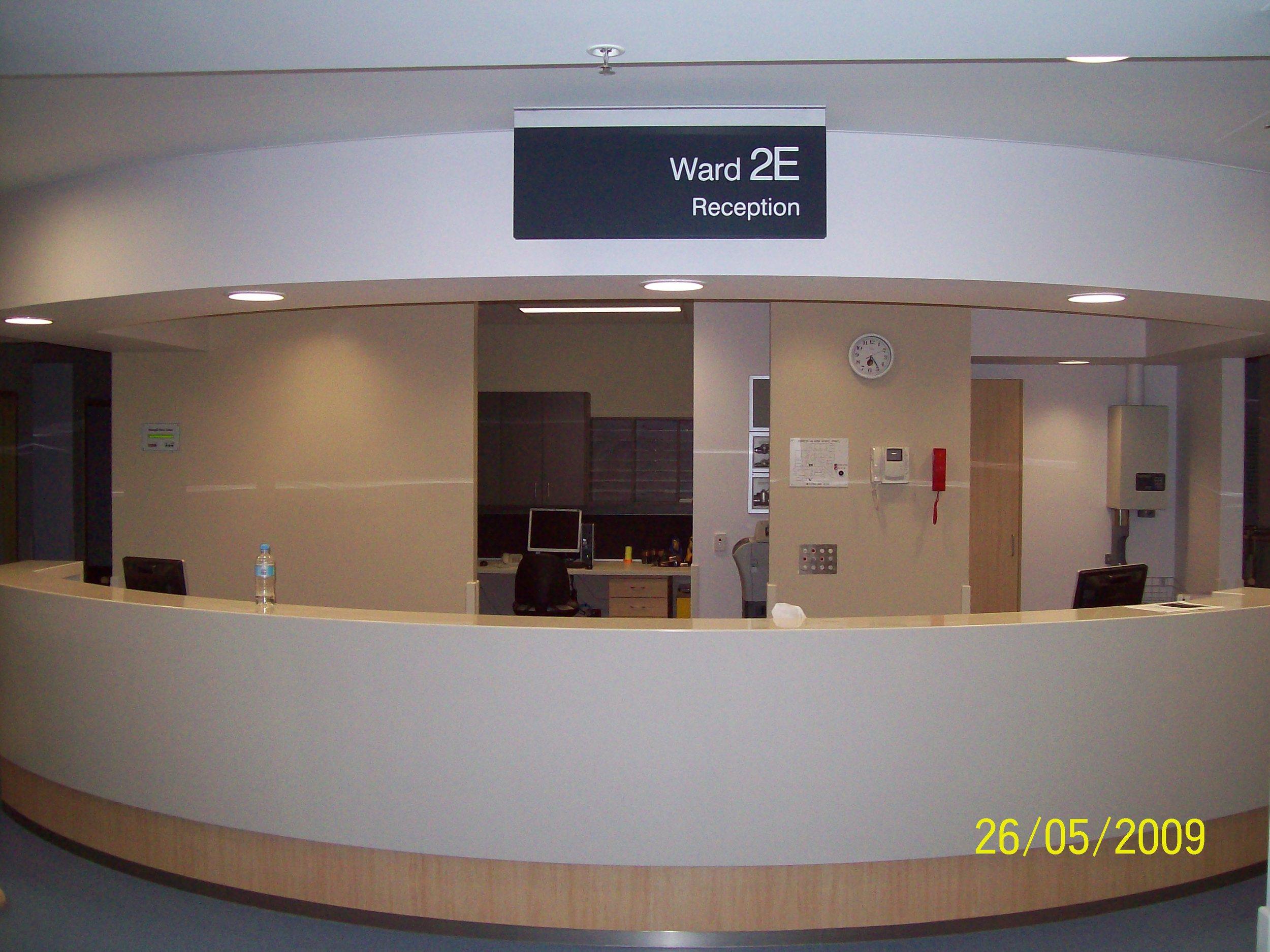 PCH L2 staff station front.JPG