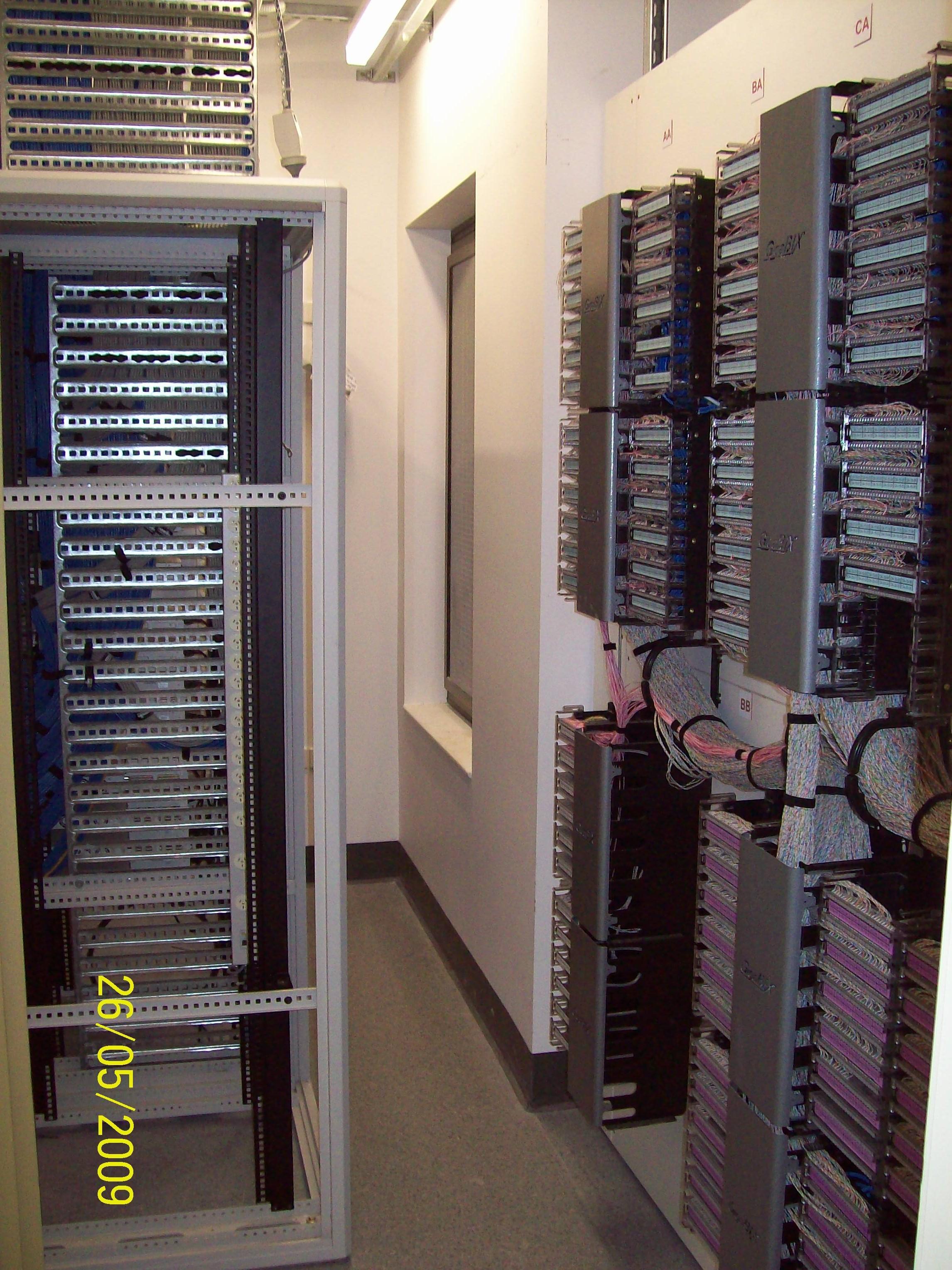 PCH L2 Comms Room.JPG