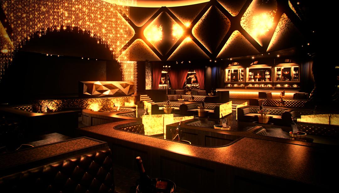 ARCH - Nightclub3 - Shot 1