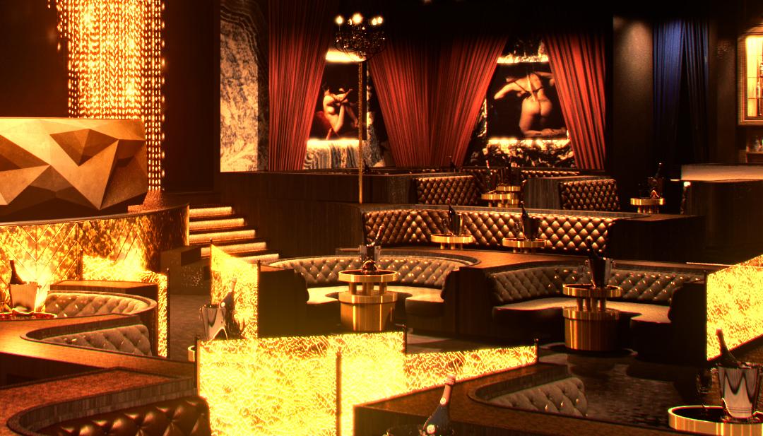 ARCH - Nightclub3 - Shot 1 CROP