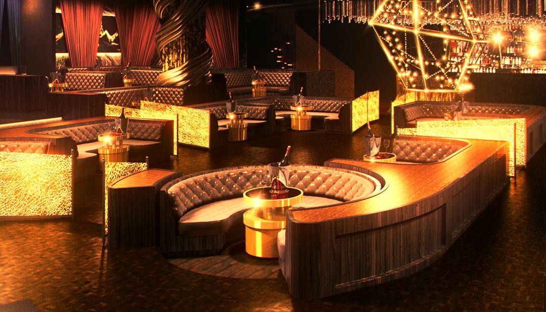 ARCH - Nightclub3 - Shot 2 CROP