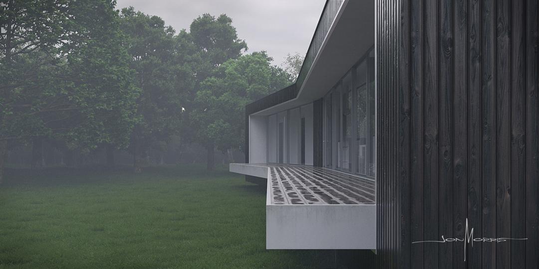 ARCH - Soref Residence - Shot 2.jpg