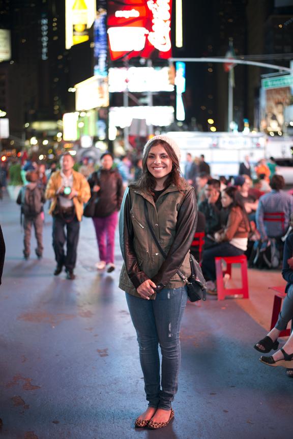 NYCblog3.jpg