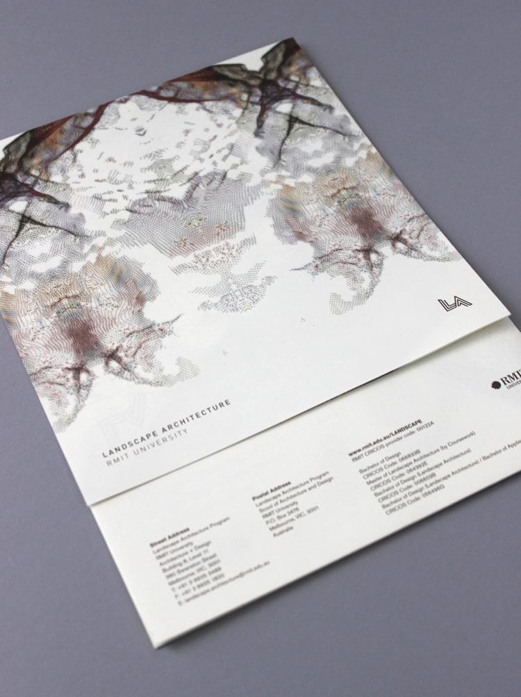 LA-poster-folded-2011.jpg