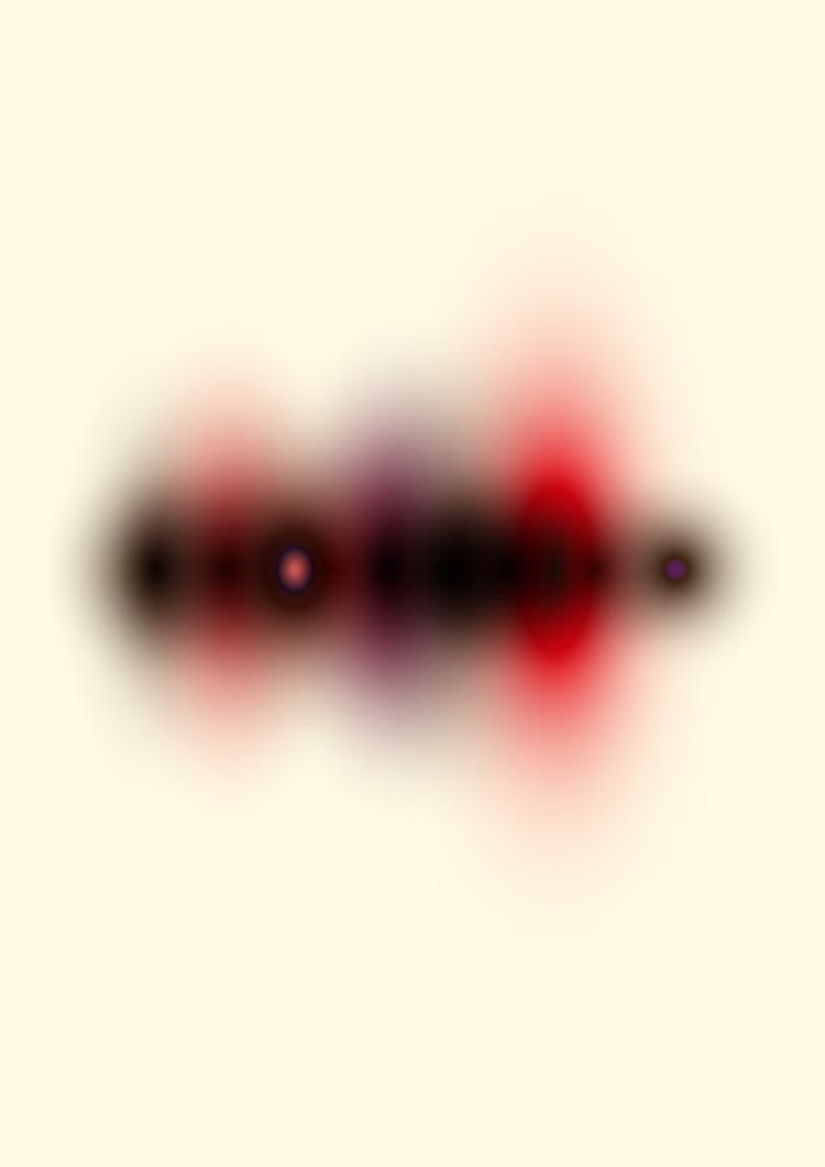 SH-SOUNDSYSTEMS-v001-3.jpg