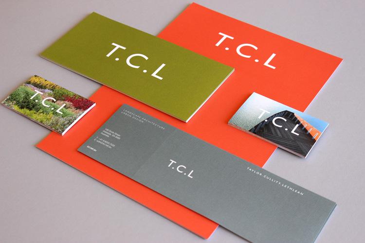 TCL-id-2.jpg