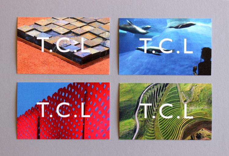 TCL-cards-1.jpg
