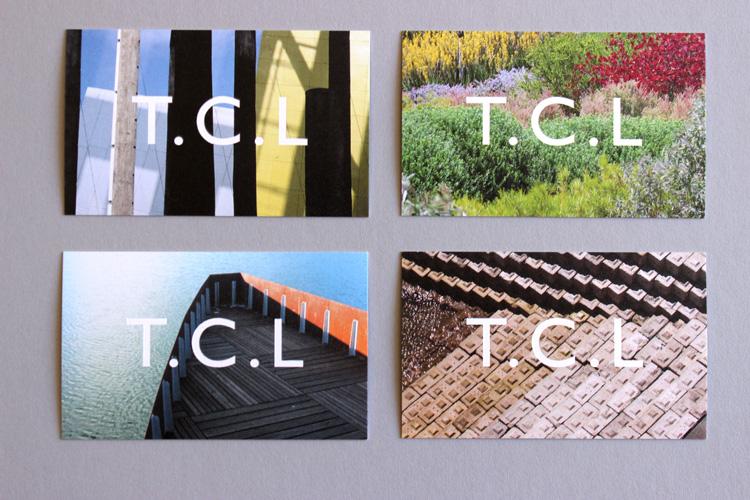 TCL-cards-2.jpg