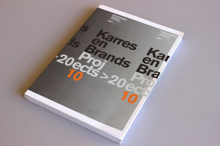 Karres-book-cover.jpg