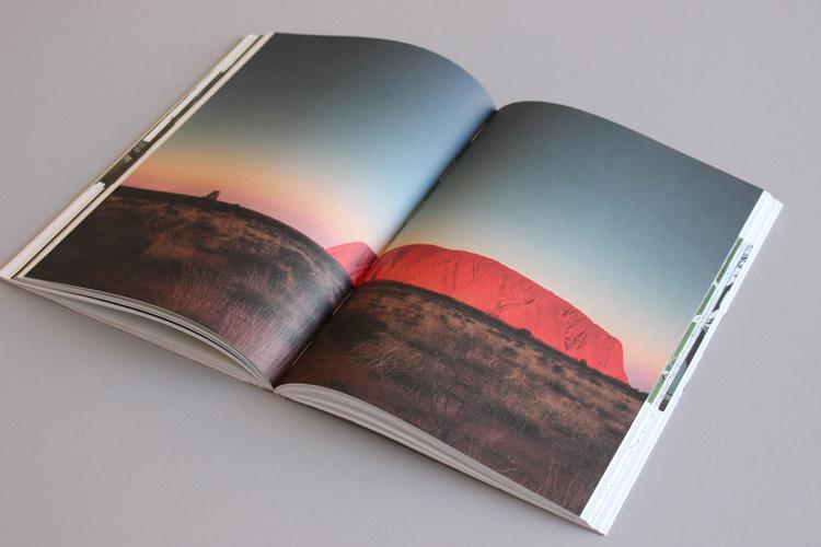Karres-book-spread-1.jpg