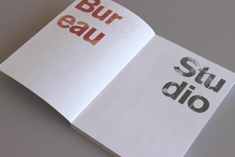 Karres-book-spead-2.jpg