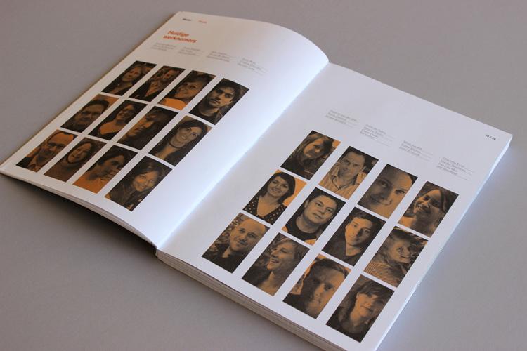 Karres-book-spread-3.jpg