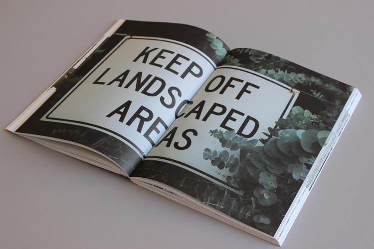 Karres-book-spread-4.jpg