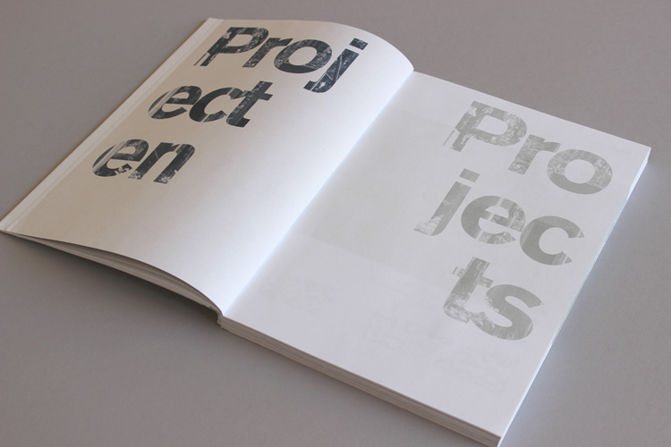 Karres-book-spread-5.jpg