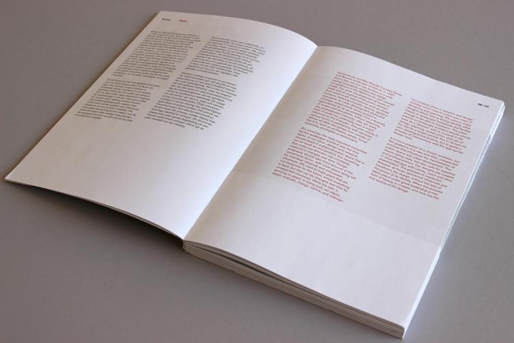 Karres-book-spread-6.jpg