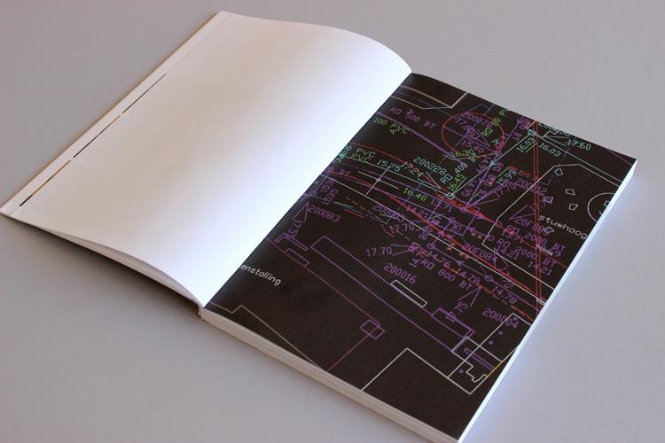Karres-book-spread-7.jpg