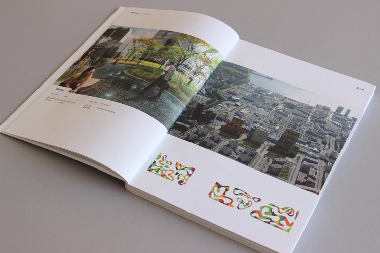 Karres-book-spread-8.jpg