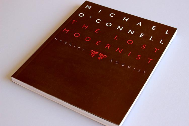 MOC-cover.jpg