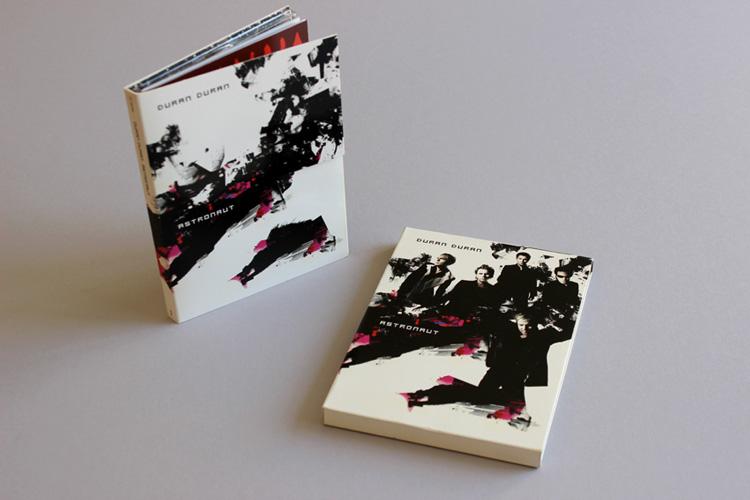Duran-duran-cover-1.jpg