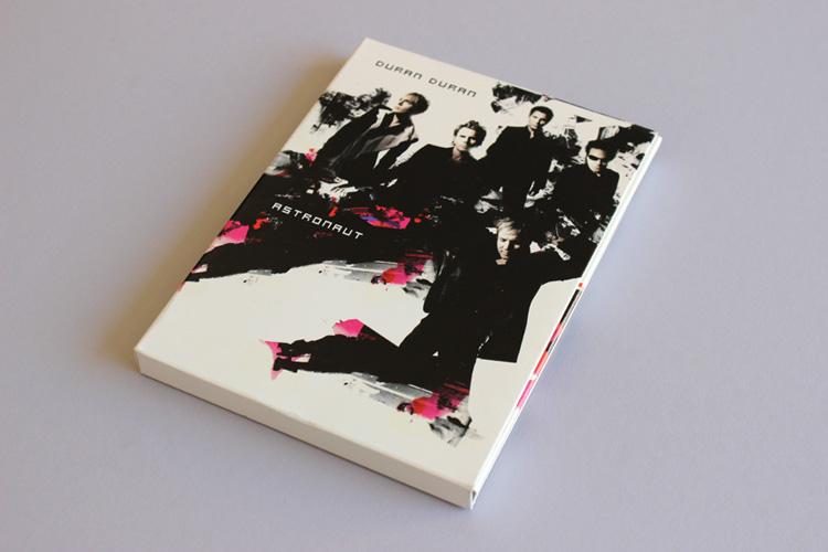 Duran-duran-cover-2.jpg