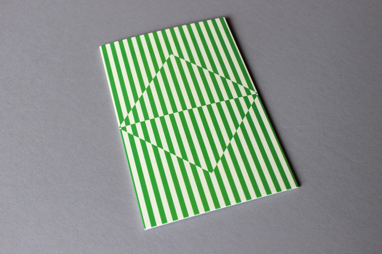 CCV-AA-2013-postcard-3.jpg