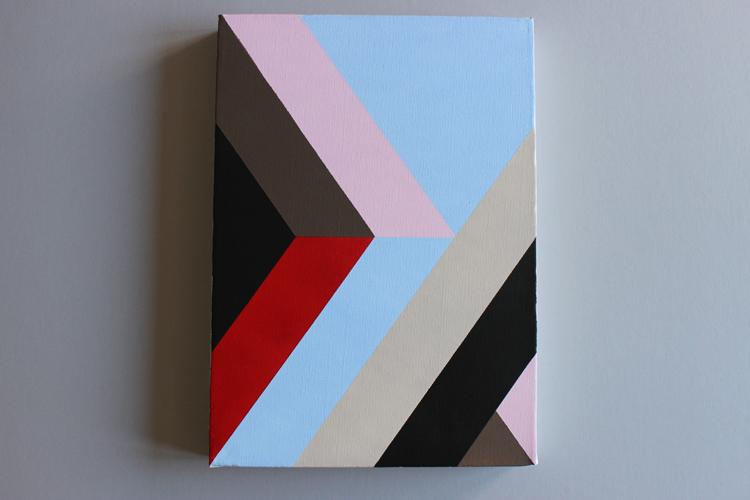 Gridualism-2.1-painting.jpg