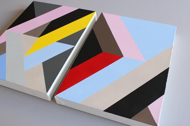 Gridualism-1-and-2-painting.jpg