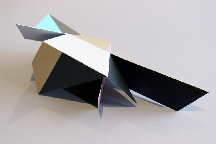 Gridualism-1.2-sean-hogan.jpg