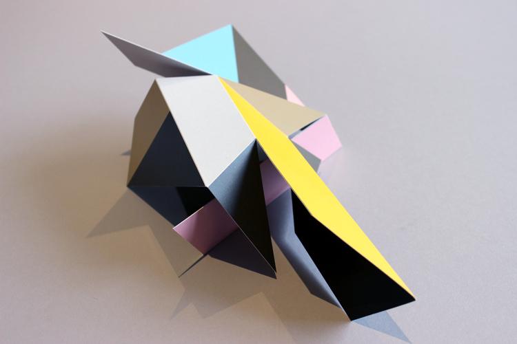 Gridualism-1.3-sean-hogan.jpg