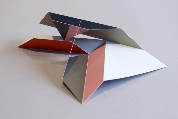 Gridualism-2.1-sean-hogan.jpg