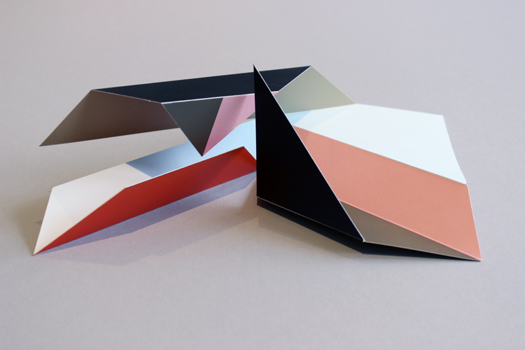 Gridualism-2.2-sean-hogan.jpg