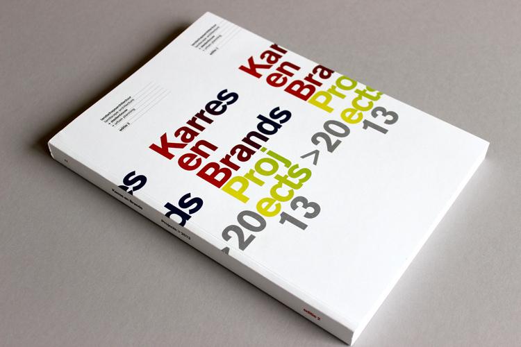 KB-cover-1-sean-hogan.jpg